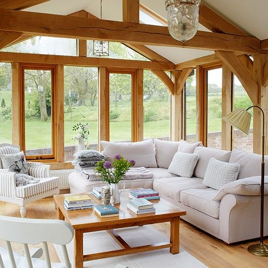 25 Best Ideas About Country Home Interiors On Pinterest Country