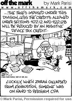 157 best images about Accounting humor on Pinterest