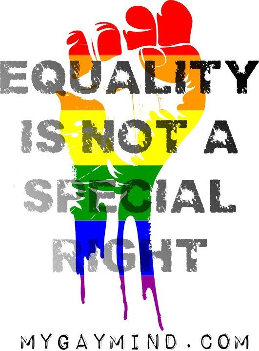 300 best LGBT Quotes images on Pinterest