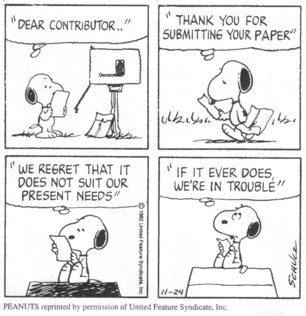 17 Best images about snoopy the author on Pinterest