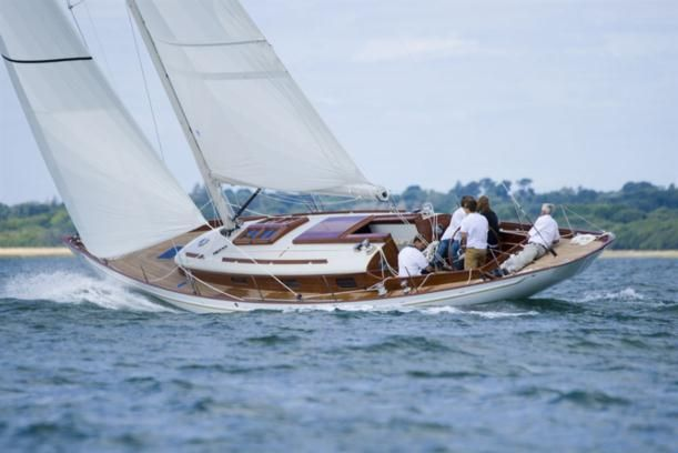 17 Best Images About Daysailers On Pinterest The