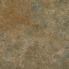 Lowes Kitchen Countertops Laminate Country Canister Sets Ceramic Madras Indian Slate 3688-58 | Formica Pinterest ...