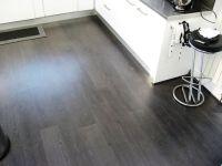 25+ best ideas about Dark laminate floors on Pinterest ...
