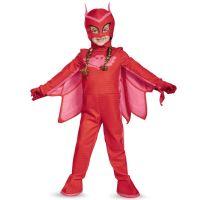 12 best images about Costume pj mask on Pinterest | Kids ...