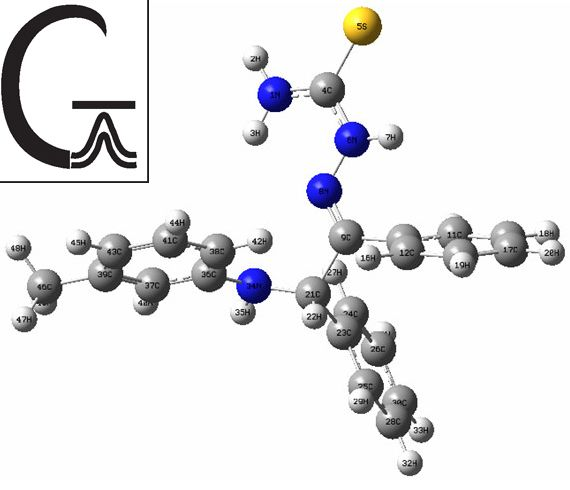 1000+ images about Chemistry & Computational Chemistry on