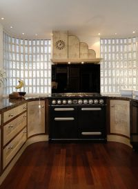 25+ best ideas about Art deco kitchen on Pinterest   Art ...