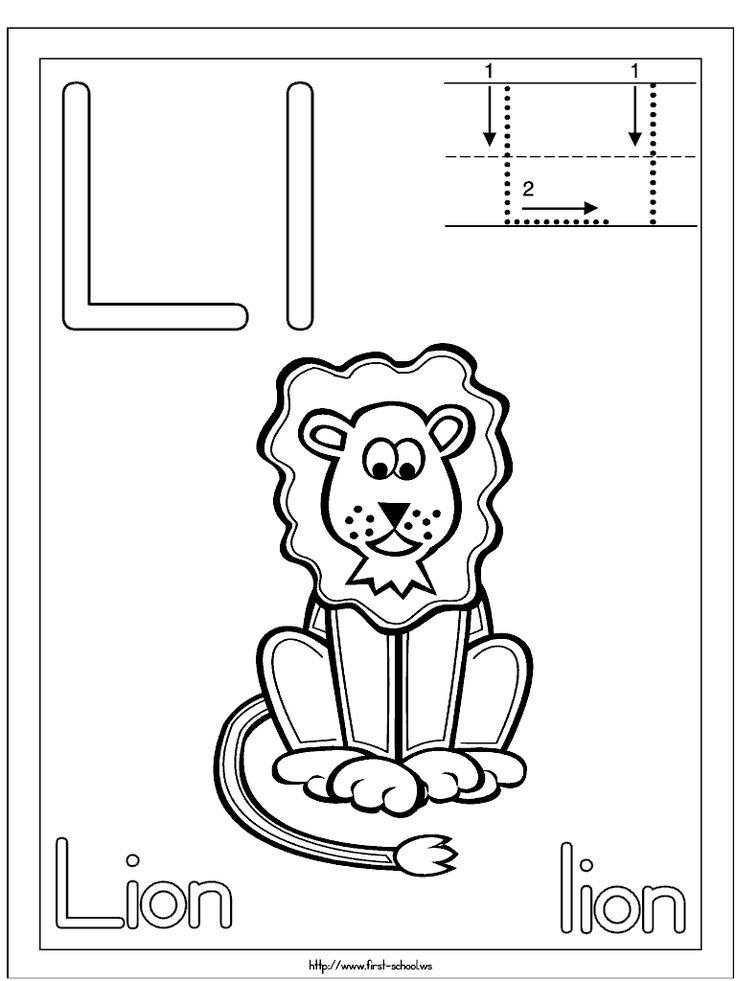 17 Best images about Religious Coloring Pages on Pinterest