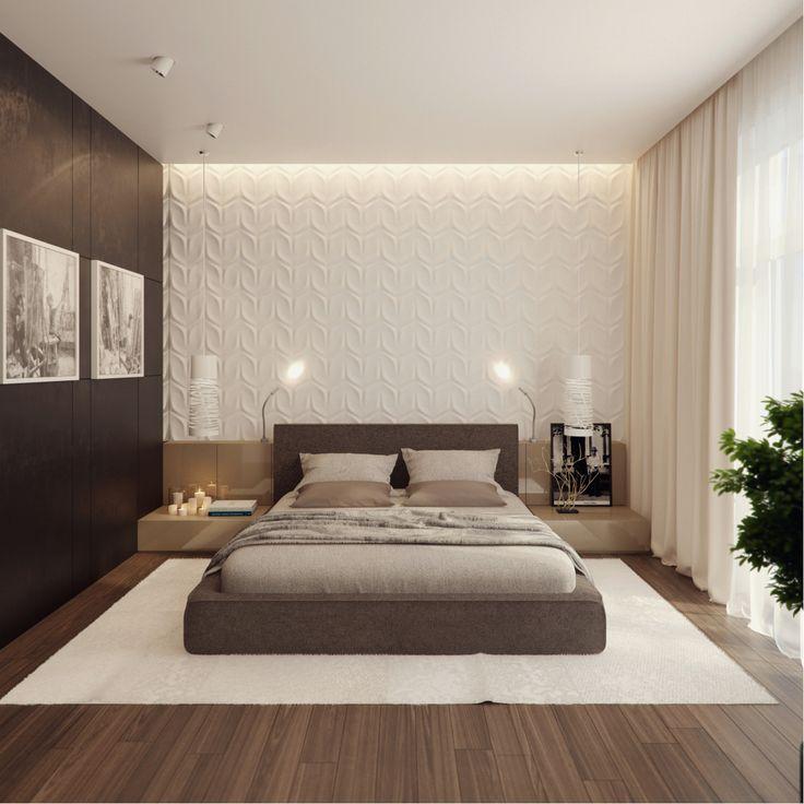 Best 20 Simple bedroom design ideas on Pinterest  Simple