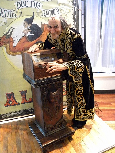 1000 Images About Organ Grinder On Pinterest Old Photos