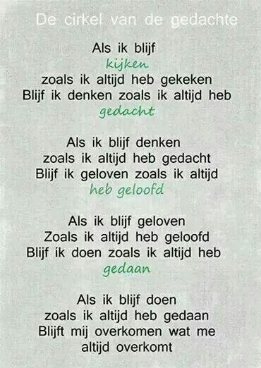 67 best images about Dutch, Poems and Sayings in Dutch on