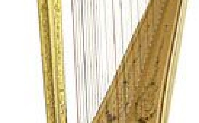 1000 Images About Modern Harps On Pinterest Bologna