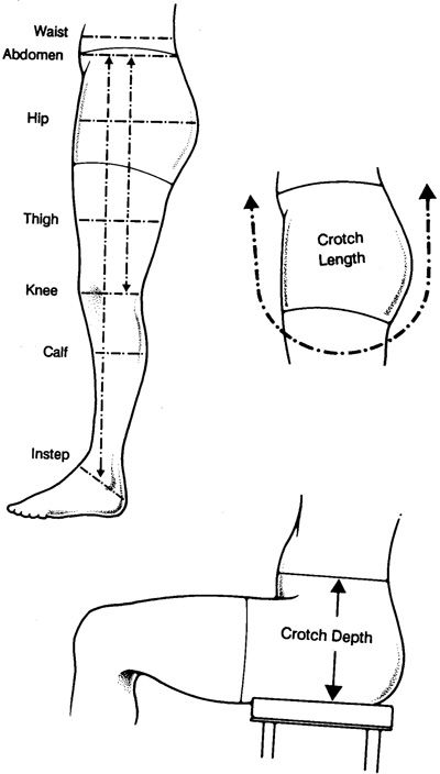 172 best images about Sewing Pants on Pinterest