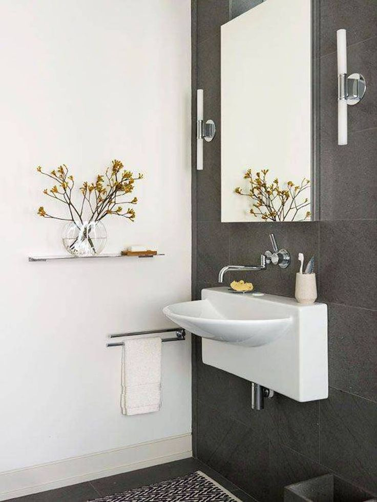Designs of Bathroom Medicine Cabinets  Bathroom Medicine