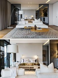 25+ Best Ideas about Casual Living Rooms on Pinterest ...