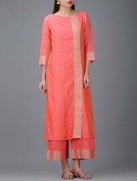 387 best images about kurta designs on Pinterest