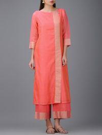 387 best images about kurta designs on Pinterest   Indigo ...
