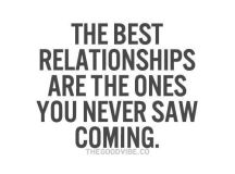 25+ best Love quotes for him on Pinterest   Quotes for him ...