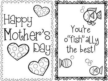 98 best images about Mother's Day Crafts on Pinterest