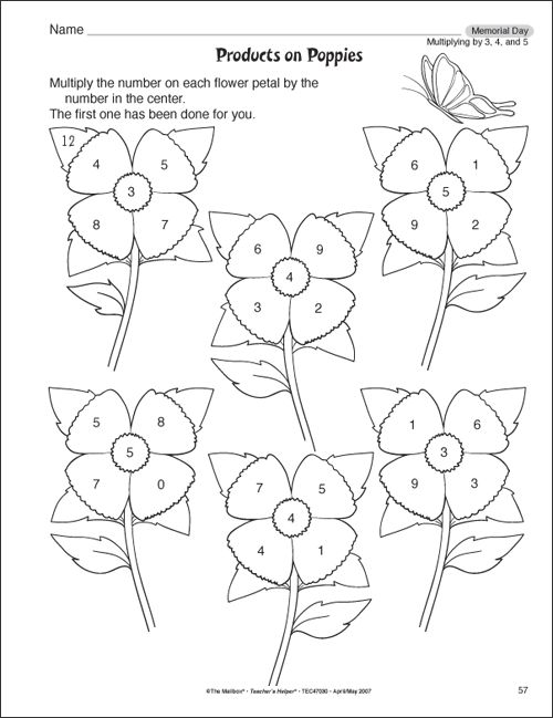 17+ images about 2nd & 3rd grade worksheets on Pinterest