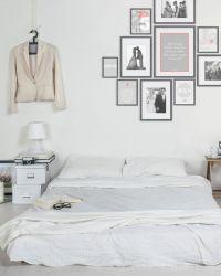 Best 25+ Mattress on floor ideas on Pinterest