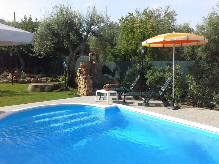 17 Meilleures Images à Propos De Pool Sur Pinterest Terrasses