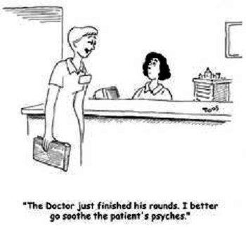 Best 25+ Nurse cartoon ideas on Pinterest