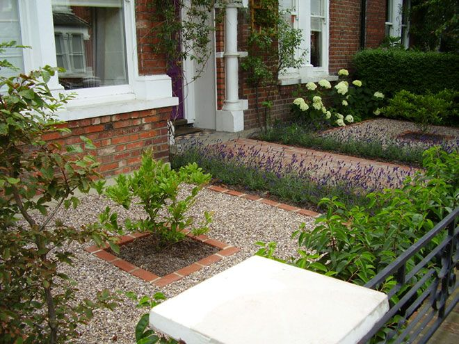 20 Best Images About Front Garden Ideas On Pinterest Gardens