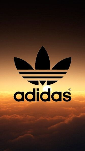 302 Best Adidas Wallpaper Images On