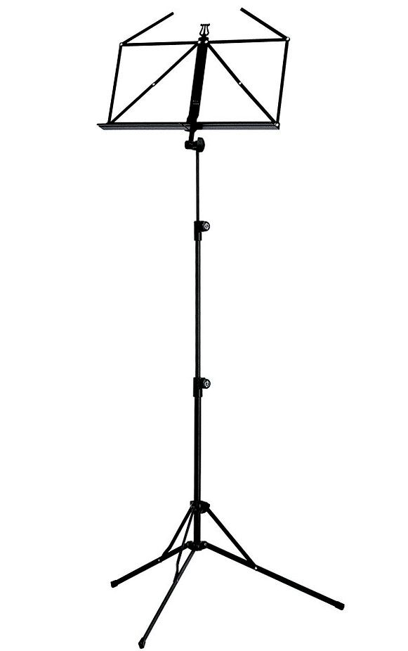 96 best images about Konig & Meyer Music Stands on