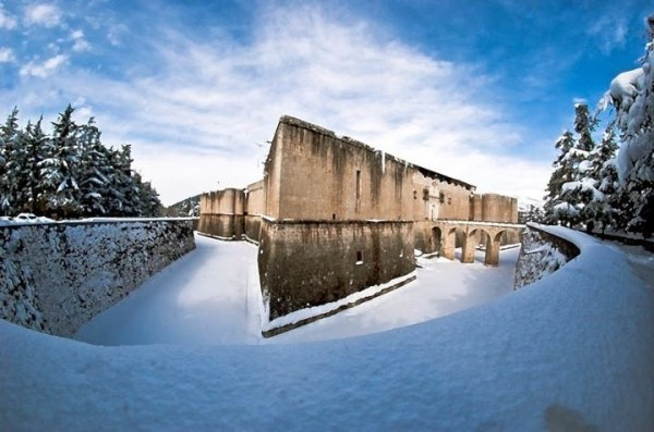 41 best images about L39aquila Abruzzo Italy on Pinterest
