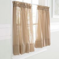 1000+ ideas about Door Window Curtains on Pinterest | Door ...