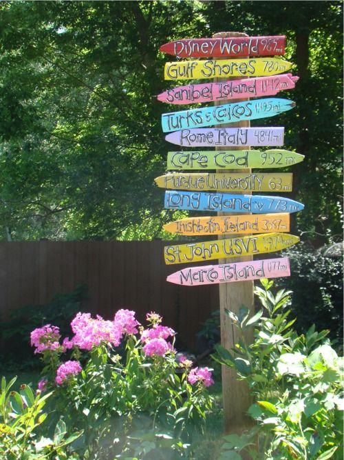 200 Best Images About Prayer Garden On Pinterest Gardens Prayer