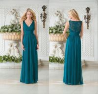 25+ best Peacock bridesmaid dresses ideas on Pinterest