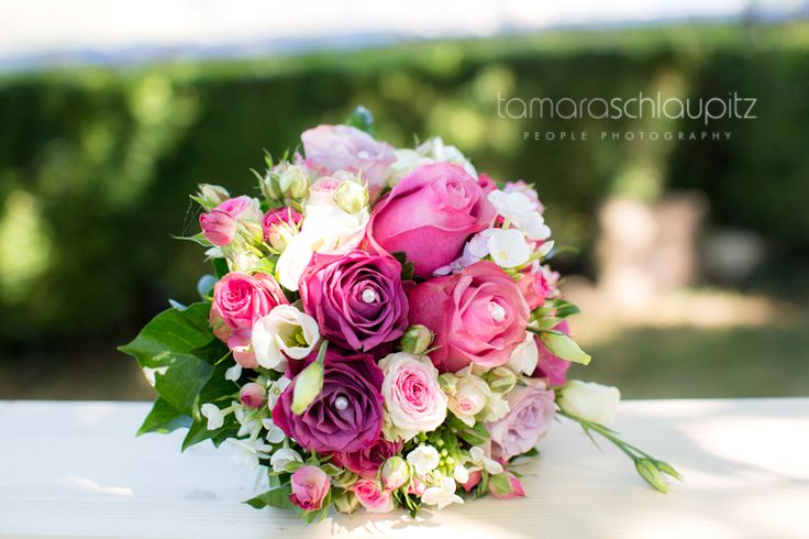 47 best images about wedding flowers on Pinterest