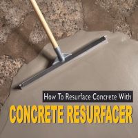 Best 20+ Concrete resurfacing ideas on Pinterest ...
