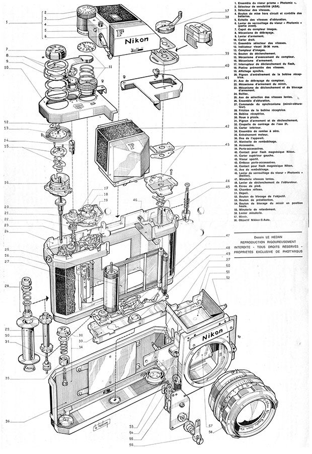 119 best images about Exploded views. on Pinterest