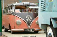 93 best images about Vintage Cars on Pinterest | Cars, Vw ...