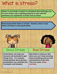 25+ best ideas about Stress management activities on ...