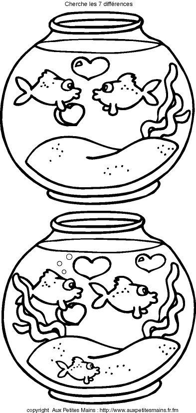 17 Best Ideas About Seashell Drawings