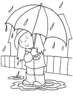 17 beste afbeeldingen over BC De regen op Pinterest