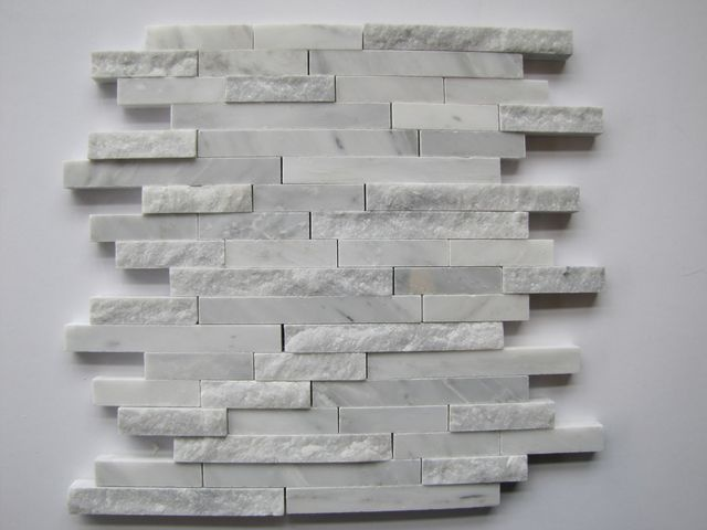 17 Best images about Mosaic tiles for Rachels Fireplace