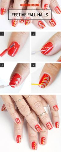 17 Best images about NAIL DESIGN on Pinterest | Christmas ...