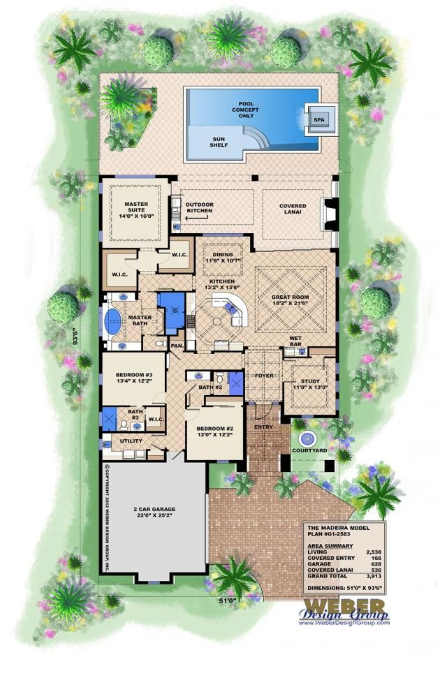 25 Best Ideas About Spanish House On Pinterest Architecture Style Homes And