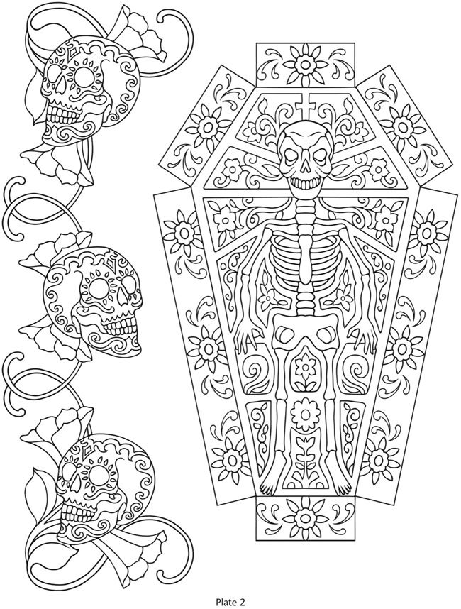 103 best images about Coloring pages, Detailed & Big Kids