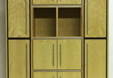 Kitchen Cabinet Doors Langley