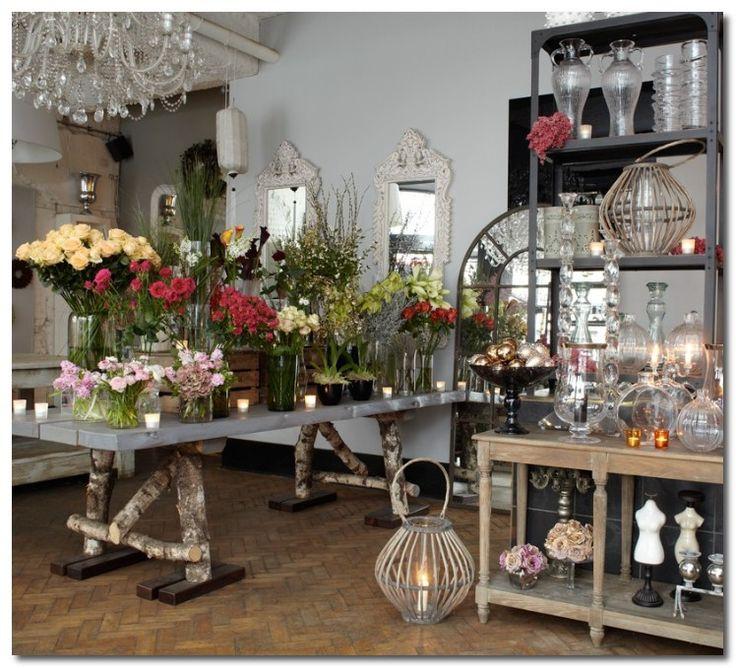 17 Best ideas about Flower Shop Interiors on Pinterest  Florist window display Boutique window