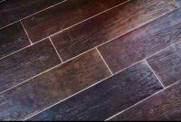 Faux wood tile floors | Bathroom remodel | Pinterest ...
