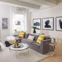 Best 25+ Yellow home decor ideas on Pinterest   Yellow ...