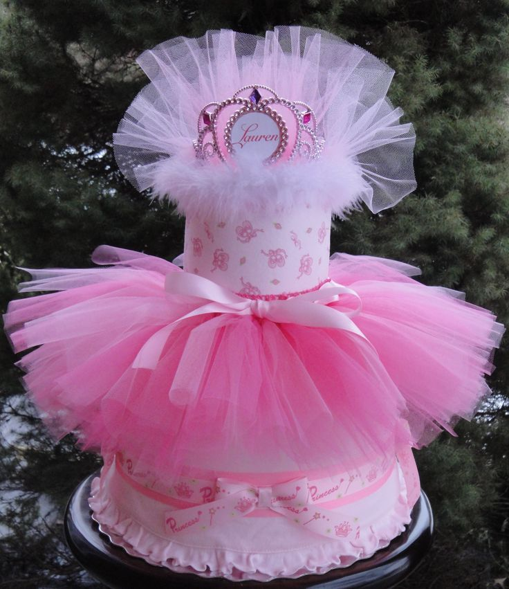 100 Best Images About Tutu Cute Baby Shower Theme On Pinterest