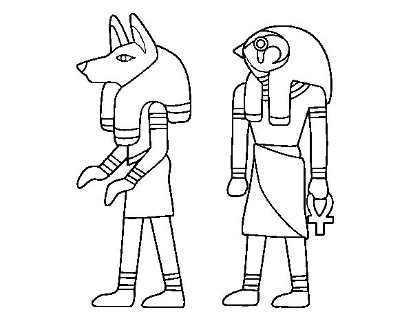 236 best images about Ancient Egypt for Kids on Pinterest